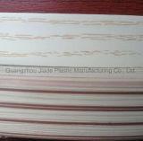 Bonne qualité avec des prix concurrentiels Ruban PVC Bandes de chant