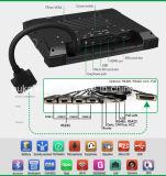 PC 9.7 pulgadas resistente Tablet con sistema operativo Linux