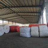 Резиновый ремень транспортера для угольной промышленности