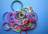 Kleurrijke en Verschillende Grootte van O-ring