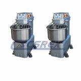 Sm25 zwei Motor zwei - Geschwindigkeit Gitter-Deckel-Bäckerei-Mischer