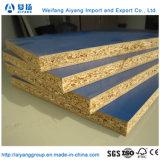 E1 класса цельной древесины плиты/ ДСП с маркировкой CE FSC