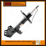 Ammortizzatore dell'automobile per Toyota Prius Nhw20 48510-47040 48520-47040