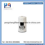 Umfangreicher Marken-Auto-Filter-Schmierölfilter Lf16015