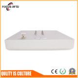 Het UHFRondschrijven van uitstekende kwaliteit van de rfid- Antenne 9dBi voor het Systeem van het Pakhuis