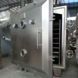 Secador de vacío/máquina de secado al vacío/ Plaza de equipos de secado al vacío