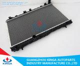 radiatore dell'automobile di memoria dell'alluminio di 26mm per il modello 2004 KIA Cerato della Hyundai 1.5 25310-2f500 Mt