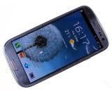De gerenoveerde Geopende Originele S3 Mobiele Telefoon van de Cel van I9300 voor Samsung