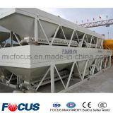 Семенные ящики на заводская цена четыре конкретные свойства машины PLD1600 совокупных Batcher