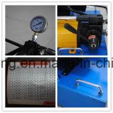 Ratcheting Kabelschuh-Bördelmaschine, zum des Hrdraulic Schlauches und der Befestigungen zu quetschverbinden