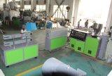 Couche de plastique Machine de revêtement de tuyaux en acier