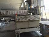 Utilizado de la máquina en línea del calibrador plástico CPP del espesor del film/de la coextrusión del CPE