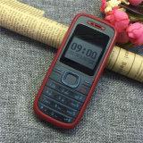 携帯電話の携帯電話1208年