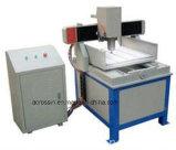 금속, 나무, 합판을 새기기를 위한 6090 CNC 조각 기계
