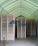 متعدّد أغراض تخزين خيمة, ورشة فوقيّة, [بوس/رف] مأوى ([جيت-1865])