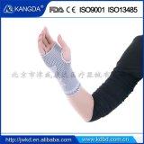 Professioneel ver Populair Ontwerp - de Infrarode Steun van de Palm met Ce & FDA
