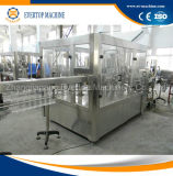 Fabricante de la máquina del agua embotellada