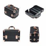 Beauty Case aluminium de haute qualité
