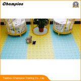 O ginásio do bebé brincar infantil Tapete do Piso Eco-Friendly tapete de espuma de EVA EVA do intertravamento de espuma de crianças brincar de piso antiderrapante