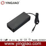 120W Universal Adapter con CE