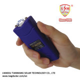 Personal Defense (TW-801)のための最も強いMini Stun Guns