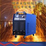 Inverter der MIG-200A Qualitäts-IGBT MIG/Mag verwendete MIG-Schweißer für Verkauf
