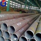 Tubo del acciaio al carbonio di ASTM A53/A106