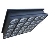 Pixel-Panel-Matrix-Licht der DJ-Stadiums-Effekt-Beleuchtung-25PCS 30W 3in1 RGB LED