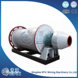 Molino de bola seco del nuevo diseño de la fábrica de China y de la mejor venta