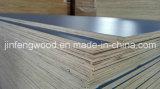 HPL (1220*2440mm)를 가진 SGS Certicate Block Board