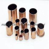 Composite Bimetal Du Bushing pour la pompe à engrenages