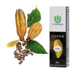 De Vloeistof van het Aroma E van de cacao van Drank & de Reeks van de Vrije tijd