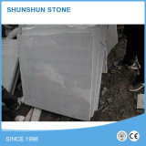 Hot Sales Honed Green Sandstone for Wall