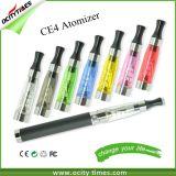 Meglio e Cheapest E Cigarette Starter Kit EGO CE4 Blister Kit