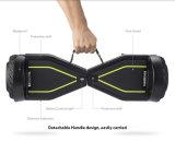 Koowheel Deutschland Lager-intelligenter Roller Hoverboard K8