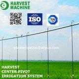 Solarmittelgelenk-landwirtschaftliches Sprenger-Bewässerungssystem, Tiefbaubewässerungssystem