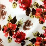 Nouveau design-8 : polyester Tissu d'impression, transfert de chaleur, utilisé pour les vêtements et textiles d'accueil