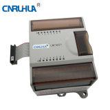 Fazer o painel elétrico do controle do PLC do módulo Lm3221
