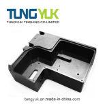 CNC personalizzato che lavora per i pezzi di precisione