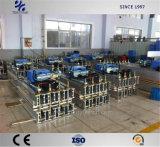 직업적인 벨트 접합 압박 또는 컨베이어 벨트 접합 기계