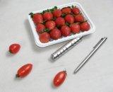 단계가 있는 Nano 지팡이, 알칼리성 물 지팡이, 이렇게 휴대용 에너지 지팡이 (SZ888)