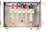 Dcsg-2099 Multi-Parameter 물 검사자