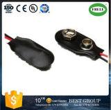 バッテリーホルダー防水バッテリーホルダーバッテリーホルダー18650