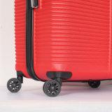 حارّ يبيع تصميم من [أبس] حقيبة مجموعة