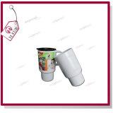 Plastikbecher des Arbeitsweg-14oz für Sublimation durch Mejorsub