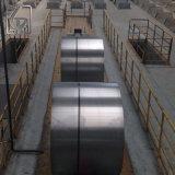 Zyklische Blockprüfung DC01 walzte Kohlenstoffstahl-Ring für Fall kalt