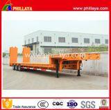 الصين يزوّد مصنع 3 محور العجلة [لووبد] [سمي] مقطورة