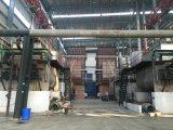 RDS Fabrikant/Fabriek 40/60 Eend Beneden/Veer 40% Gewassen Witte Eend neer