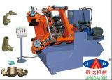 高品質の真鍮の蛇口の重力はダイカスト機械(JD-AB500)工場を