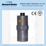 Fal série vibrateur pneumatique à piston alternatif